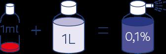 Stężenie 0,1% - image